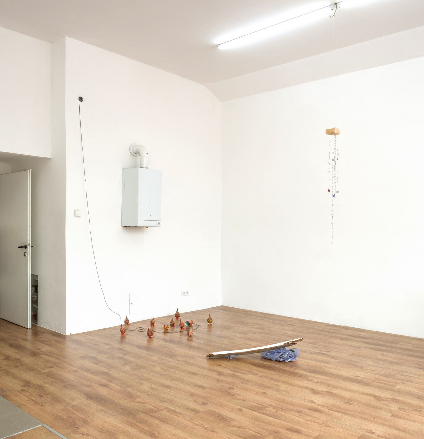 installation shot 3