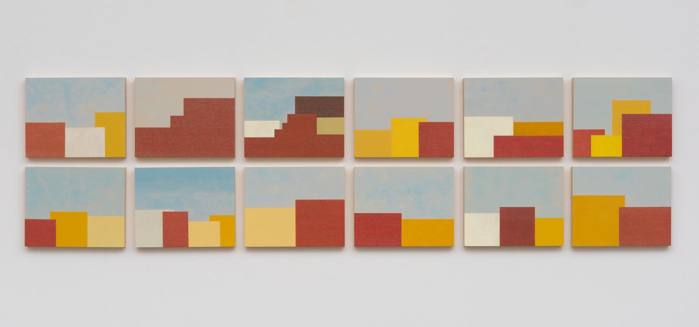 rh_2016_ny_paintings