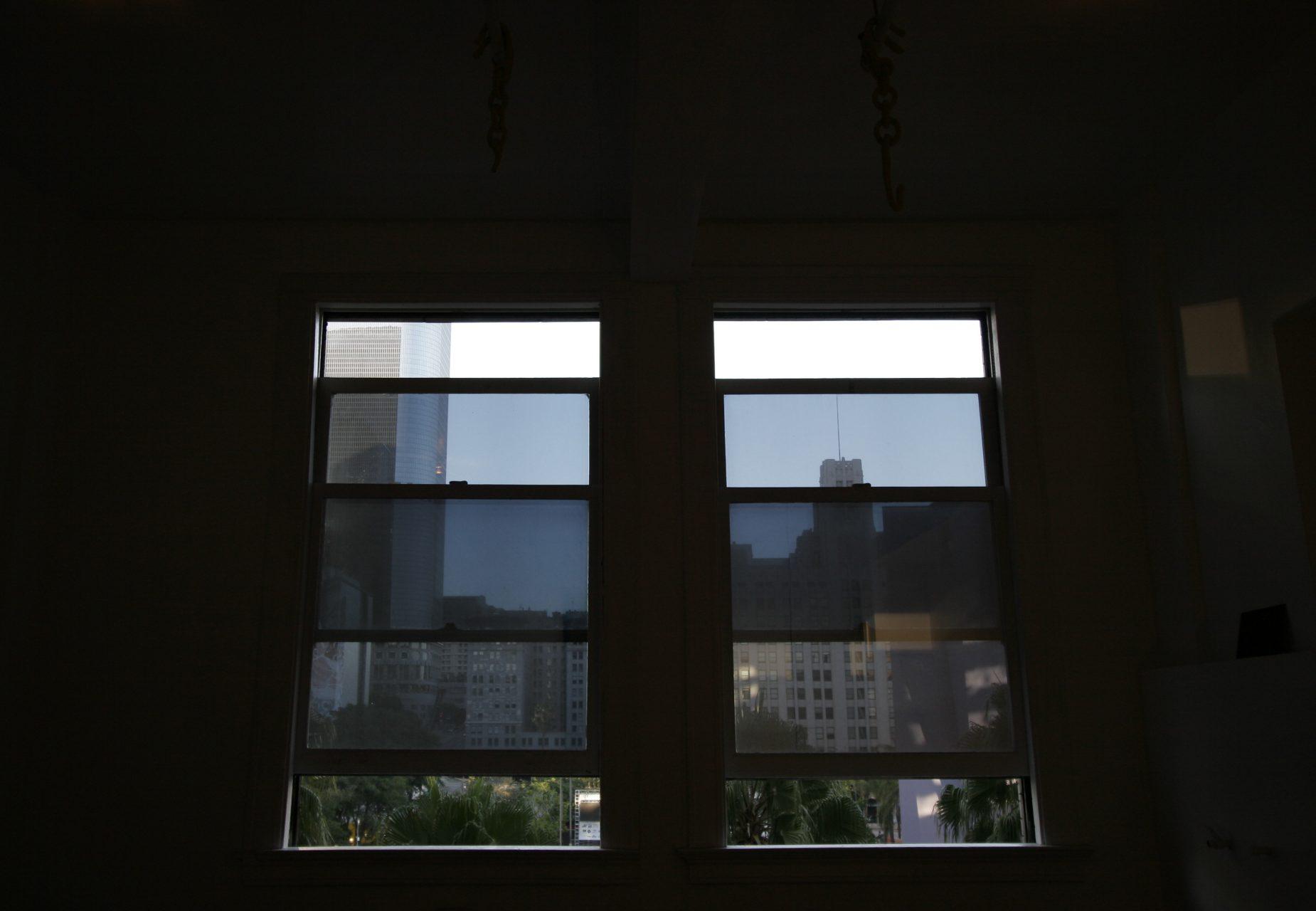 window1-1850x1280