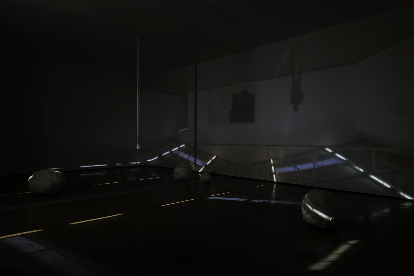 14_Heinemann_Camera Obscura