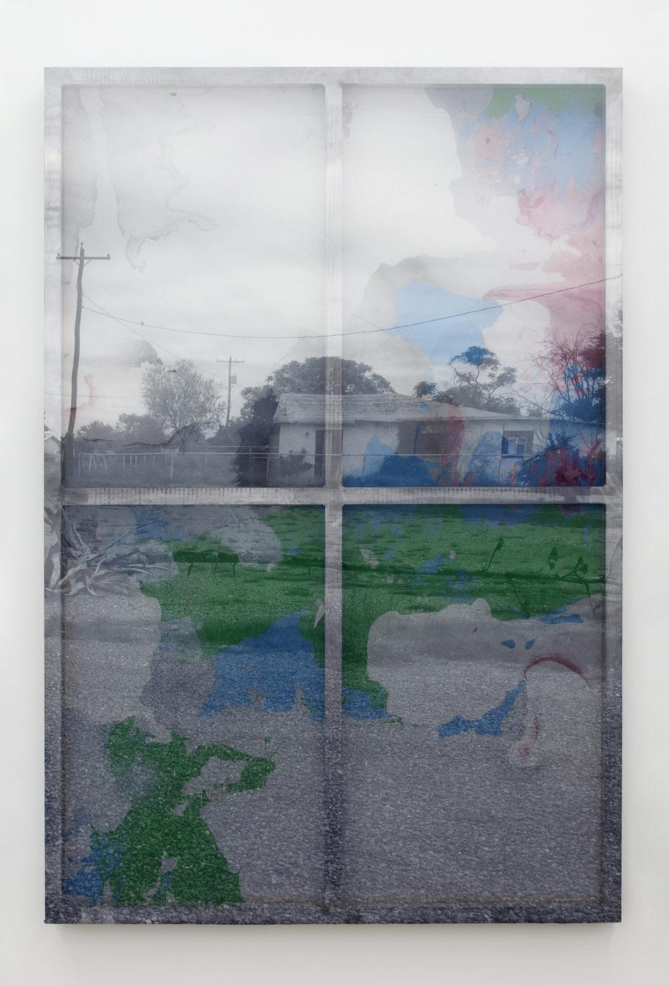 14a. Adrian Dan, Valentine, TX, 2016