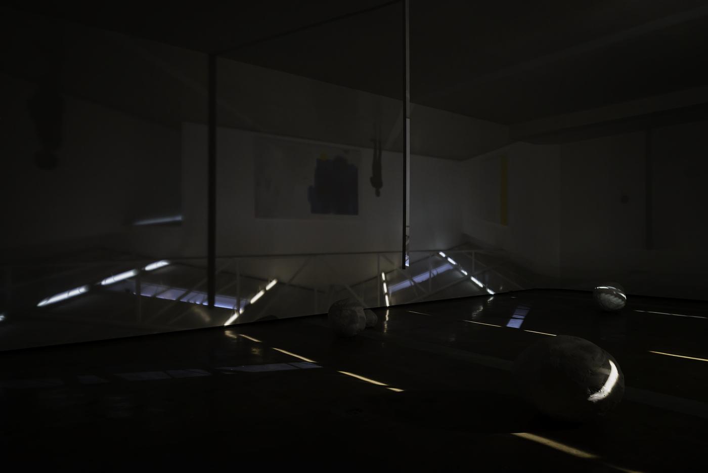 16_Heinemann_Camera Obscura