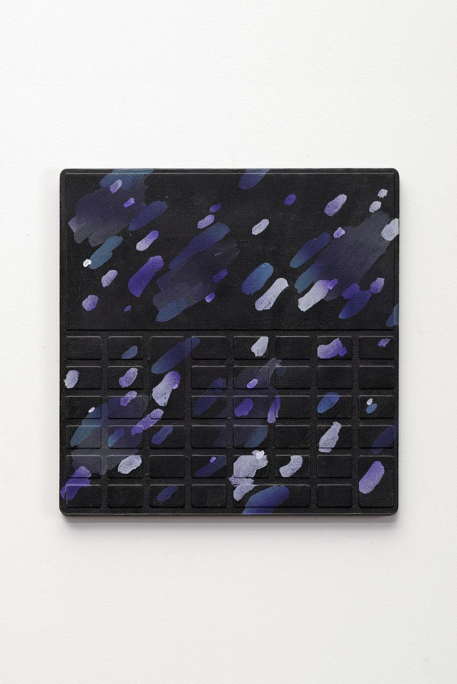 Julien Bouillon 2016-Peintures-003