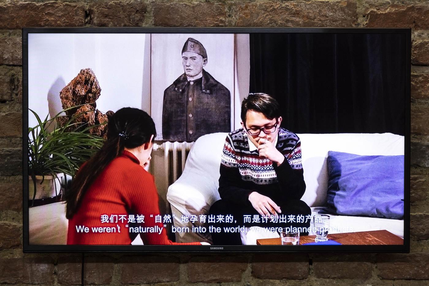 Yang_Zi_&_Zhang Xiyuan_a_insta