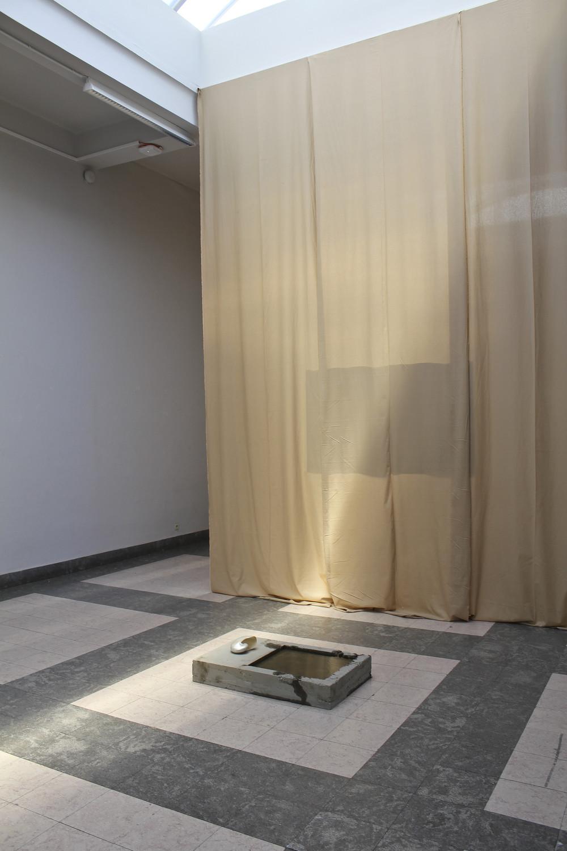 04 Federico Acal at DASH