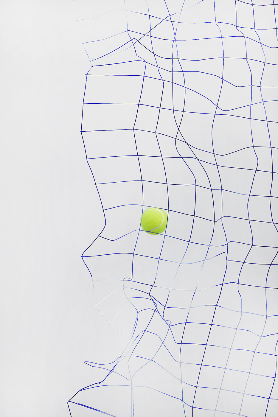 07-Topographic mesh03