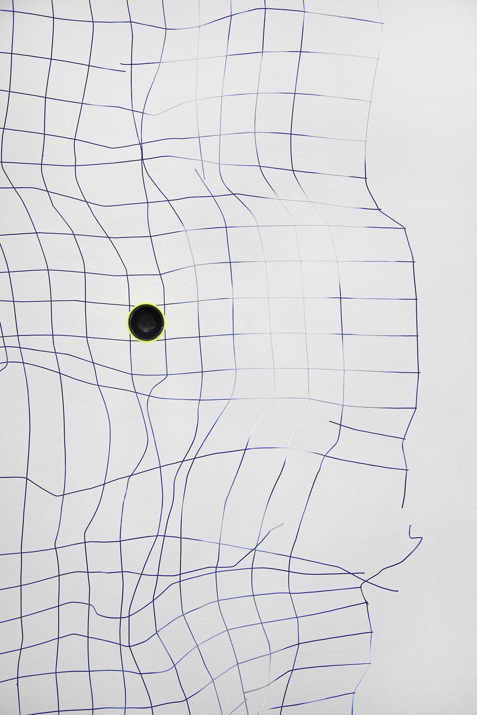 07-Topographic mesh04