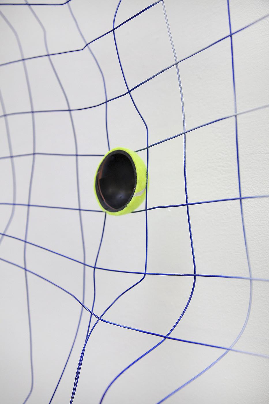 07-Topographic mesh05
