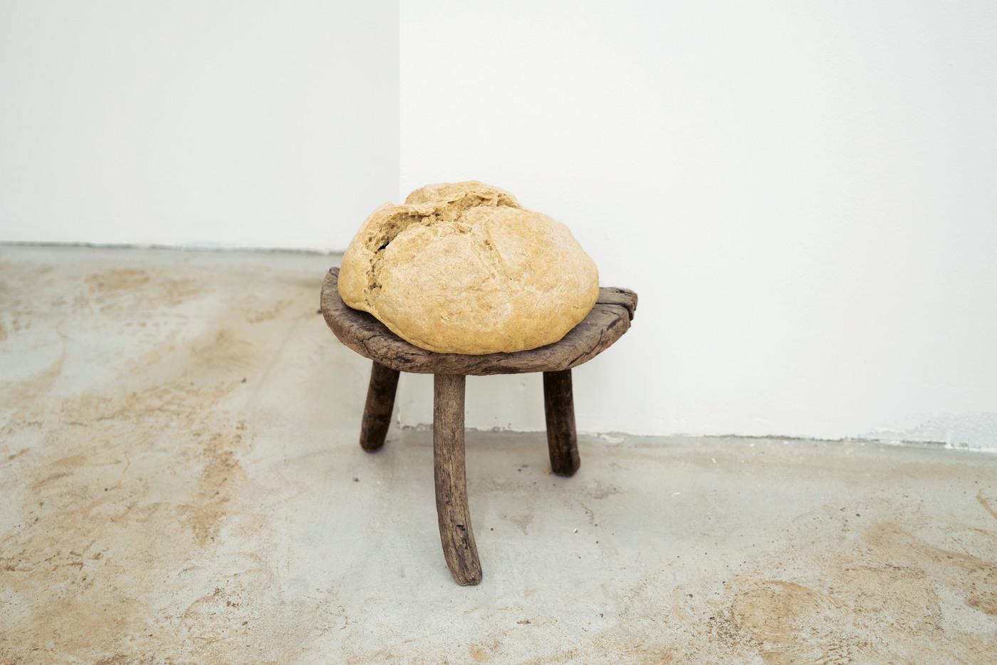 17FransicoCO_bread