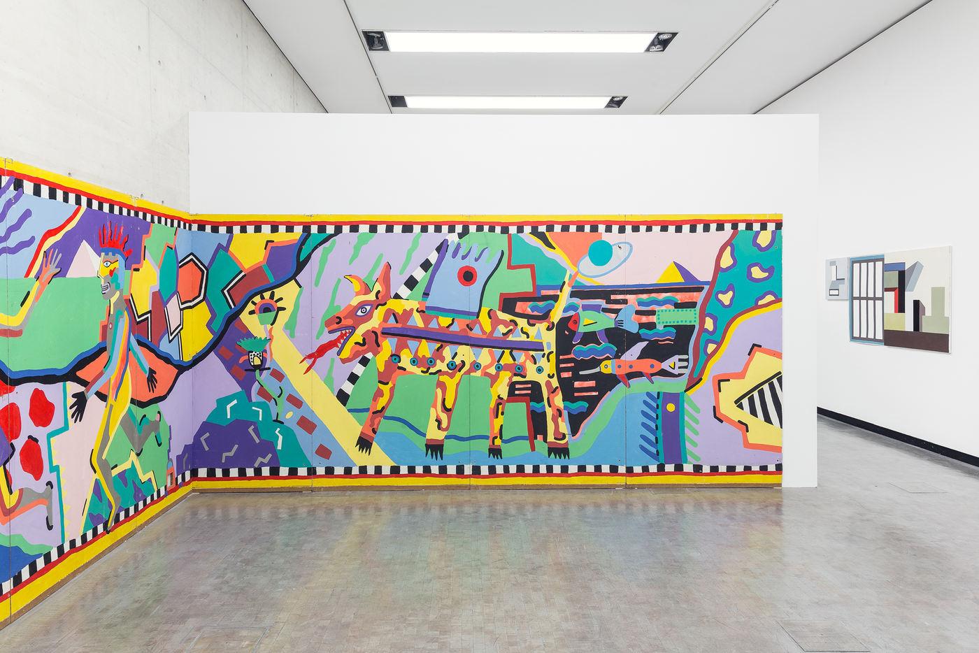 3_Ausstellungsansicht_Nathalie-Du-Pasquier_Delfino-Sisto-Legnani