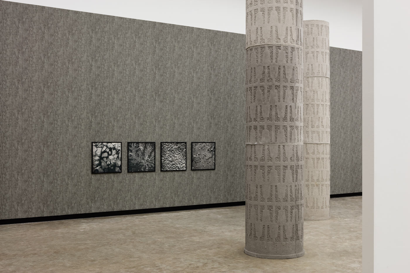 Ausstellungsansicht_Beton_4