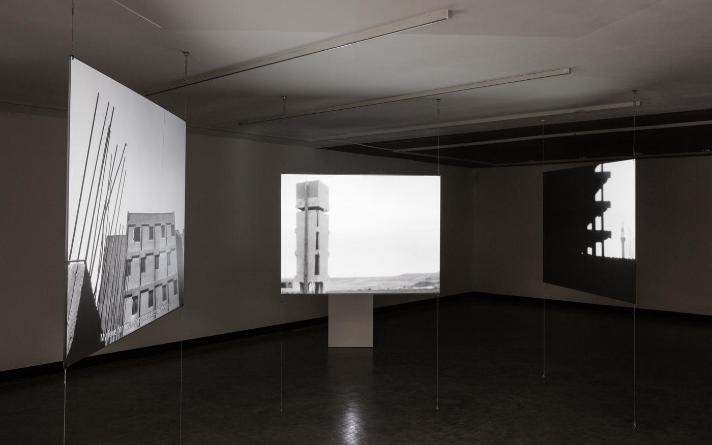 Ausstellungsansicht_Beton_8