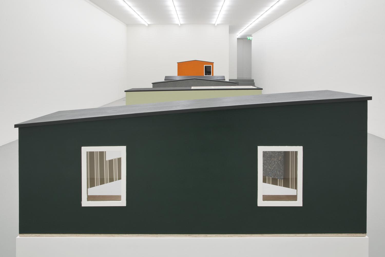 FV_installation view_10