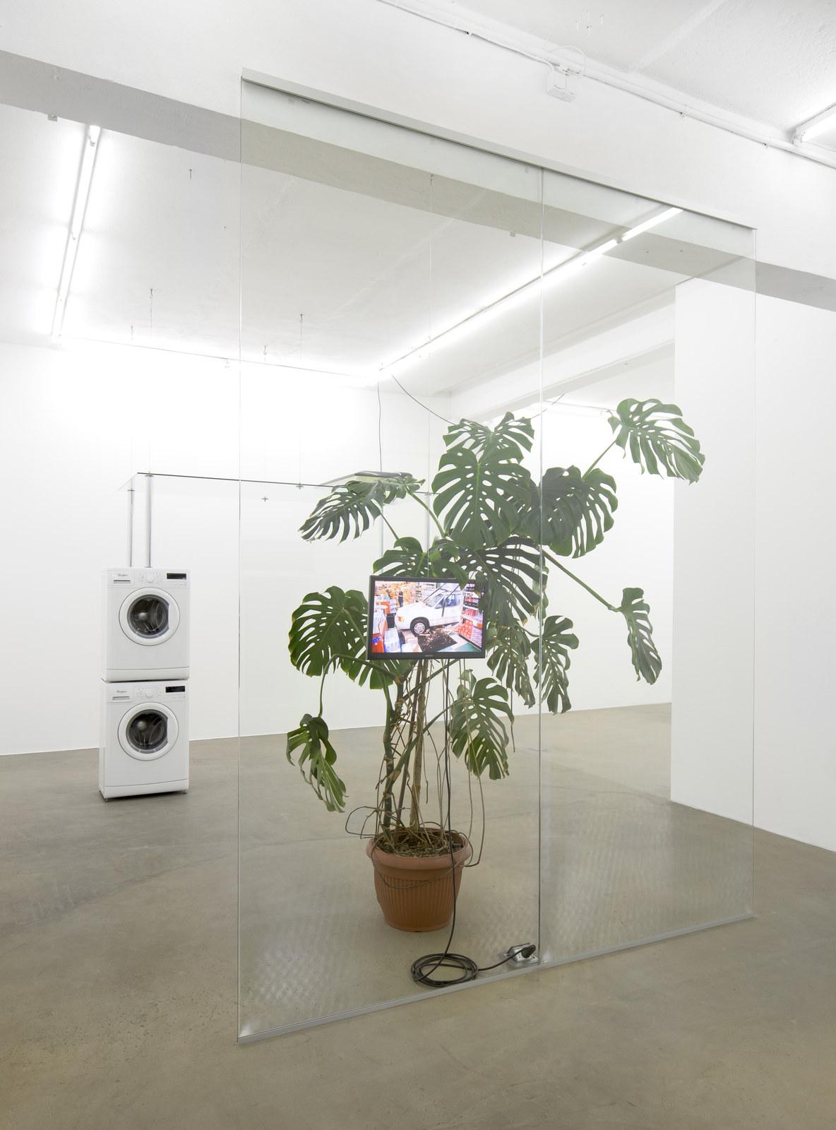 14. Pepo Salazar_exhibition view