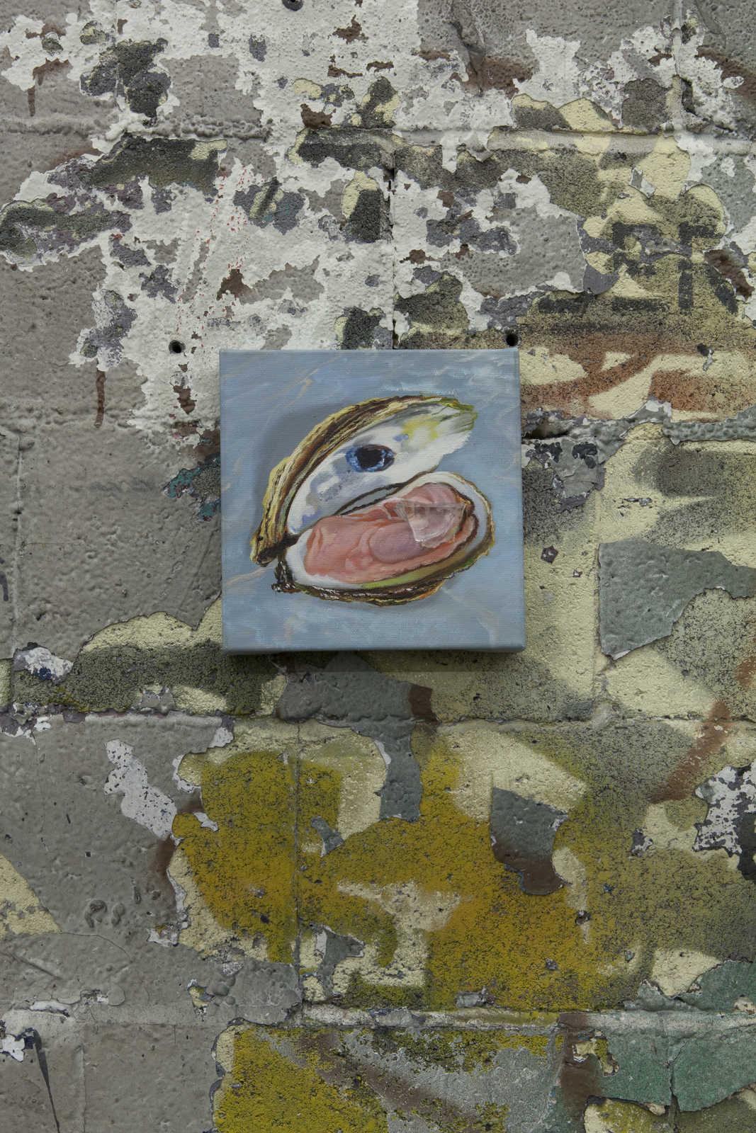 19_Alan Belcher Pearls 2 (Detail)