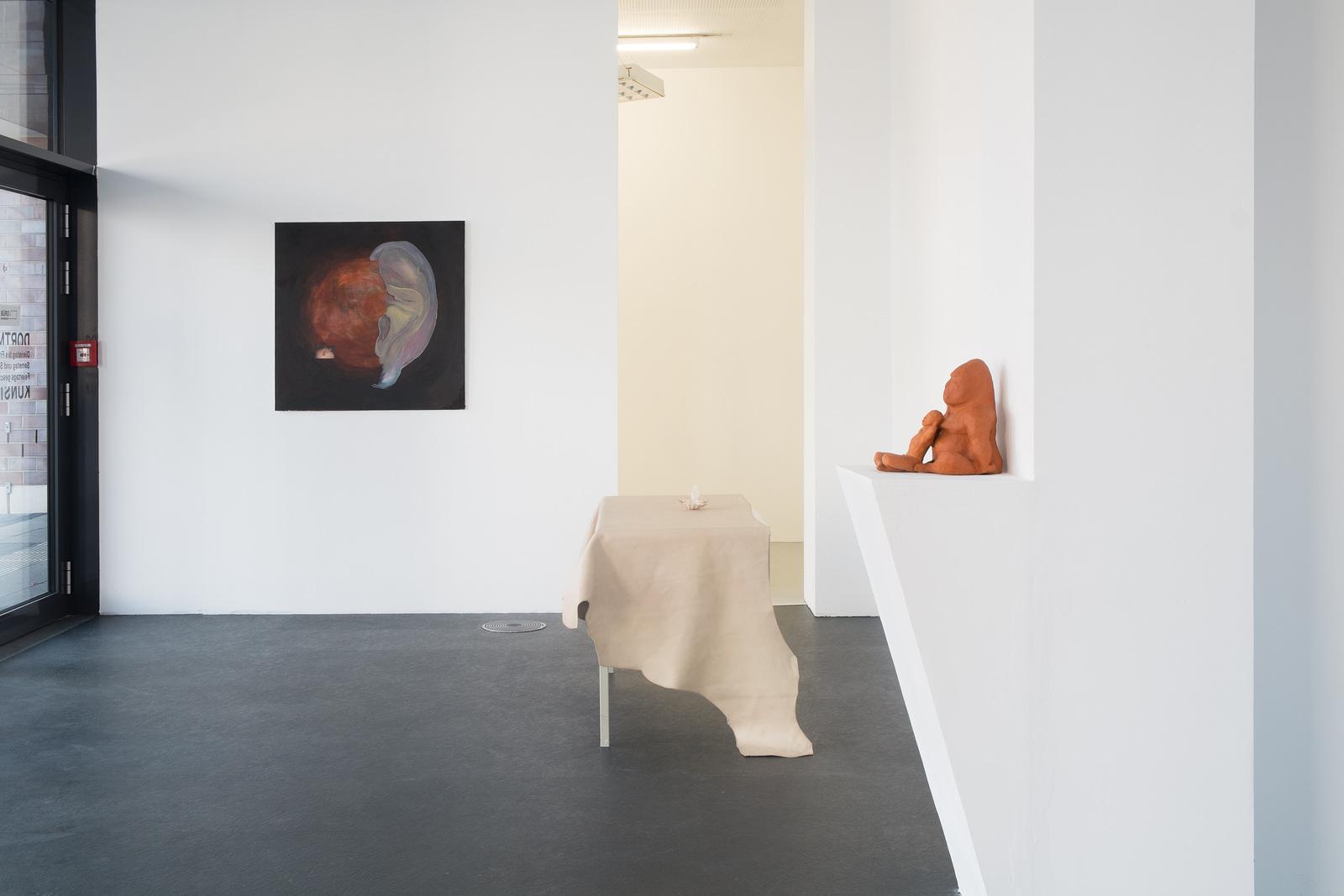 1_Installation view_ICHTS_2016_Dortmunder Kunstverein_Foto Niklas Taleb