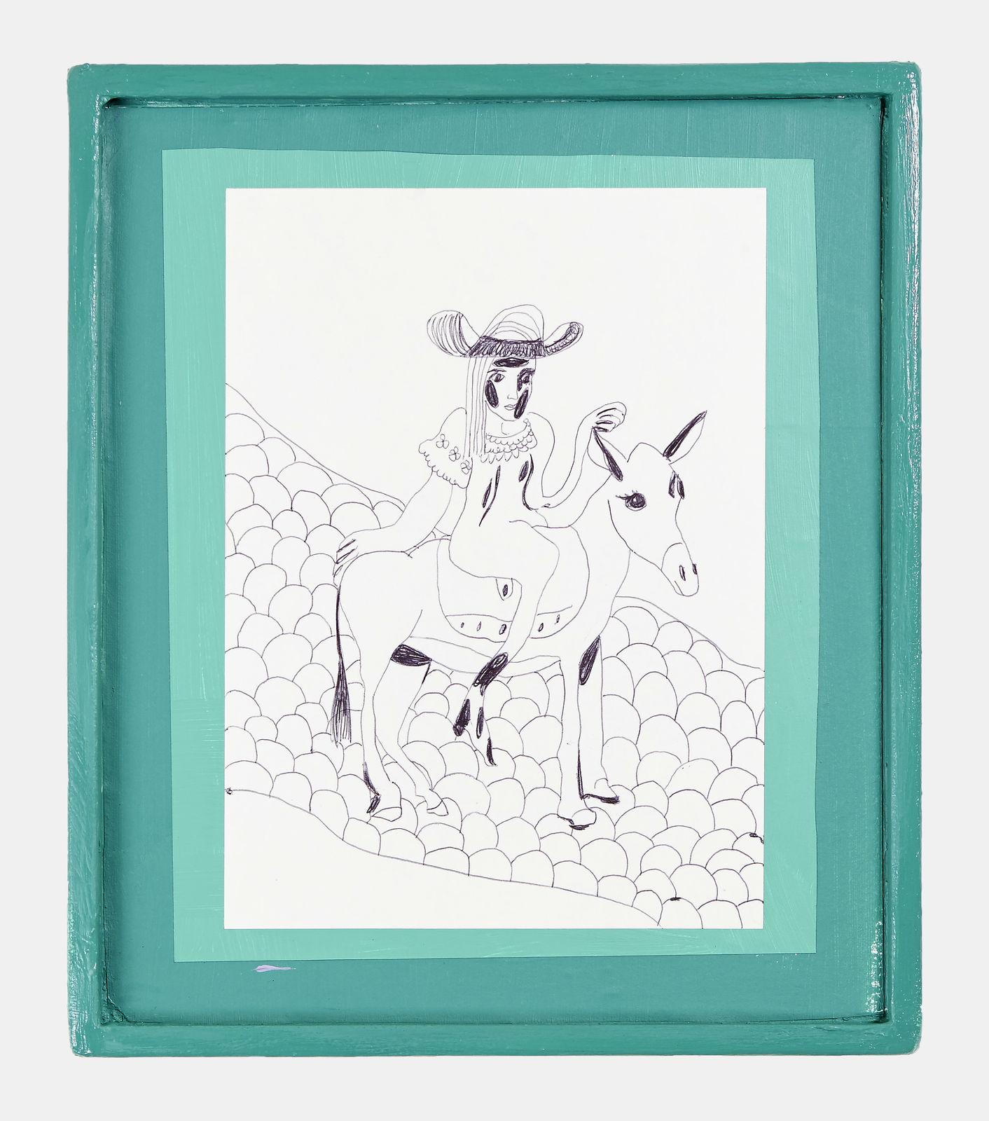 20161006 - HORIZONT GALÉRIA (60D)1517
