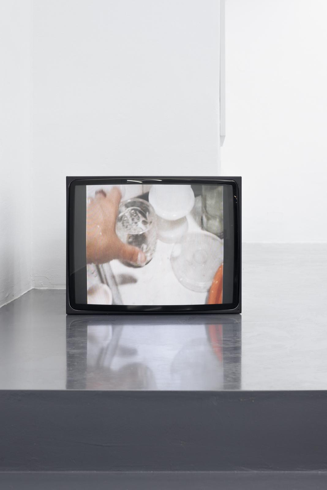 30_Installation view