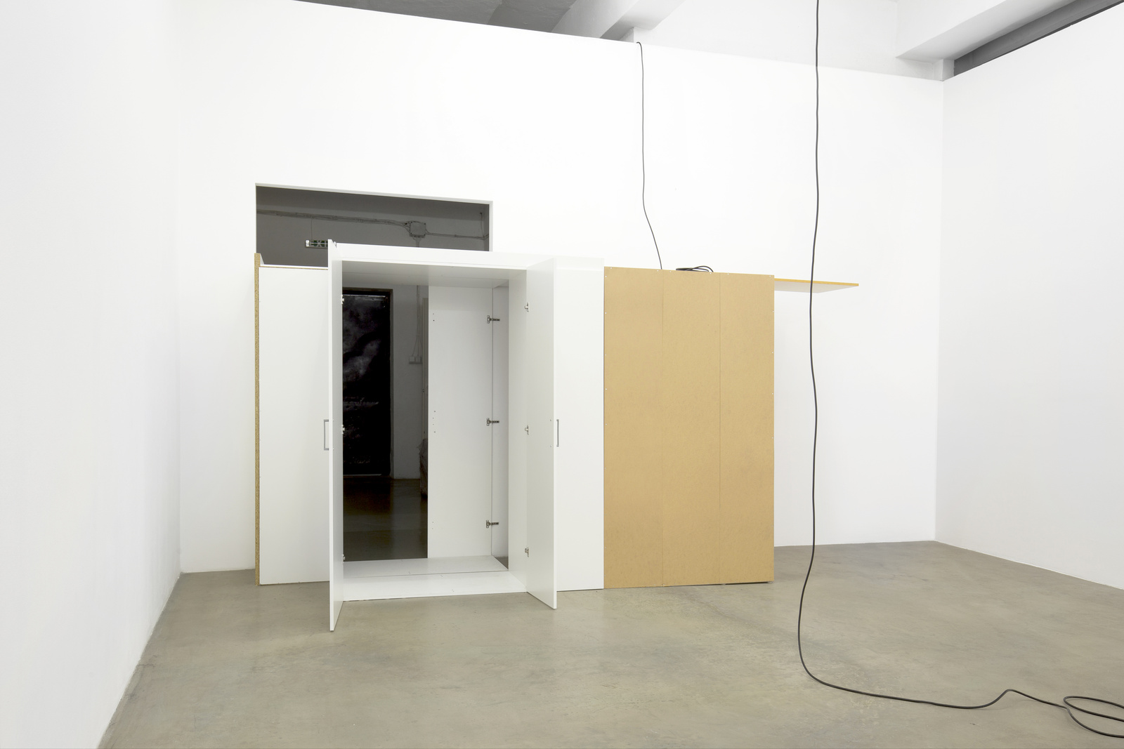 4. Pepo Salazar_exhibition view
