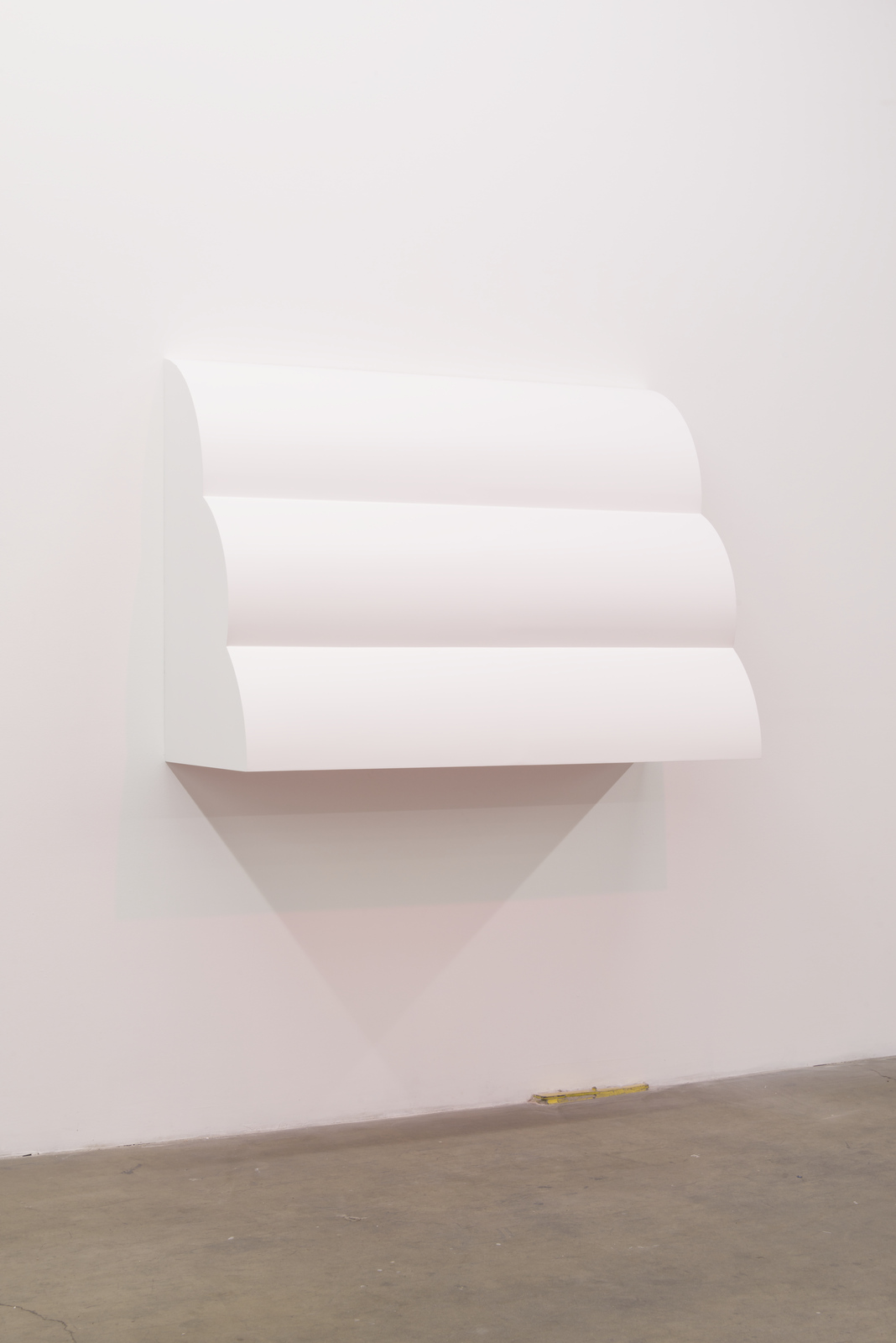 7b_Balula, Variable Shade, Cloud Awning, 2016