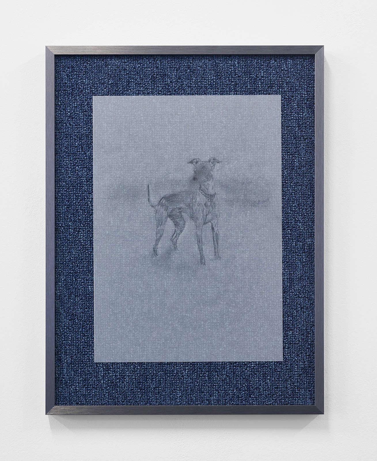 George Rippon IBH untitled (Boy) 3