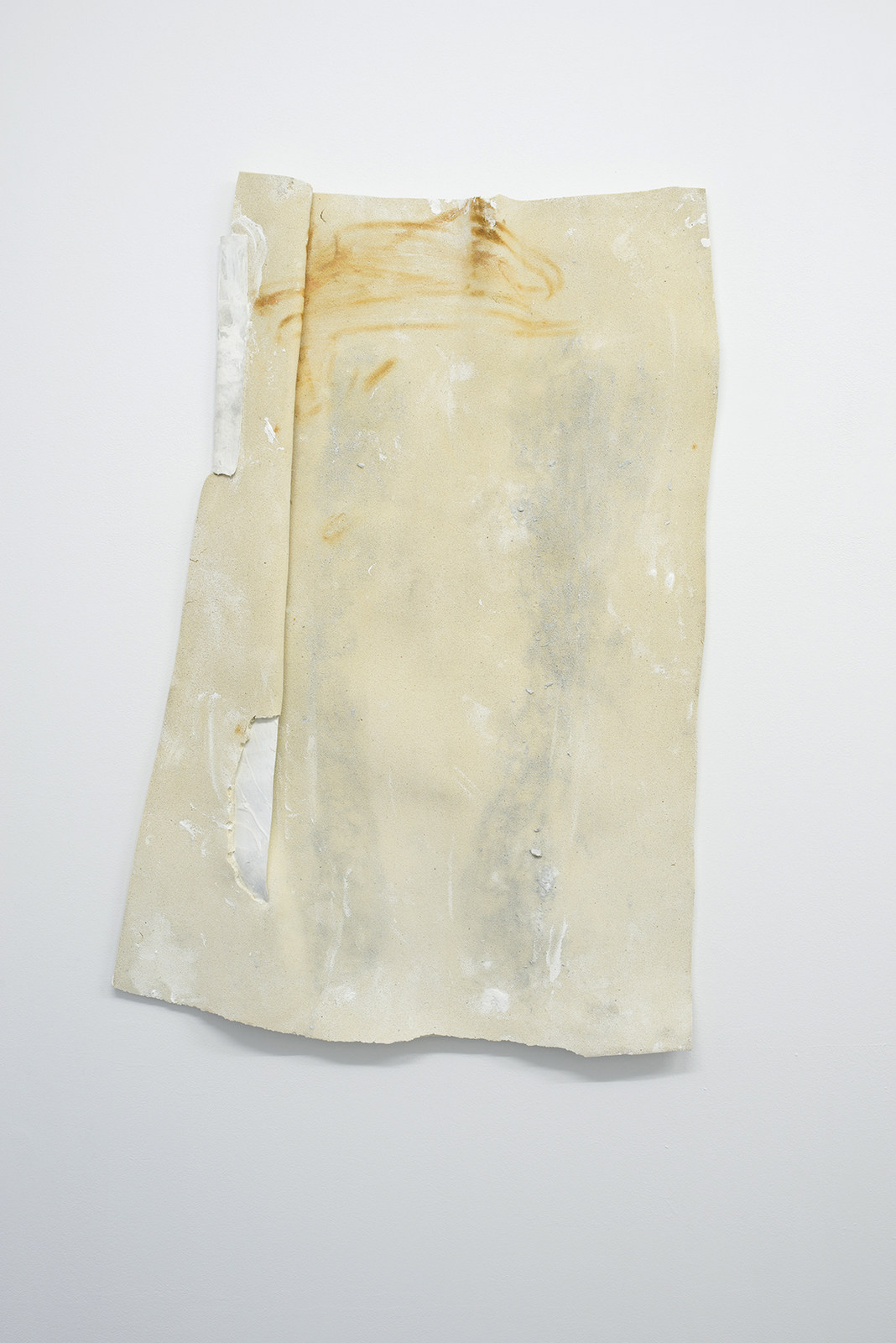 Lydia Gifford, 'Tidal', 2016
