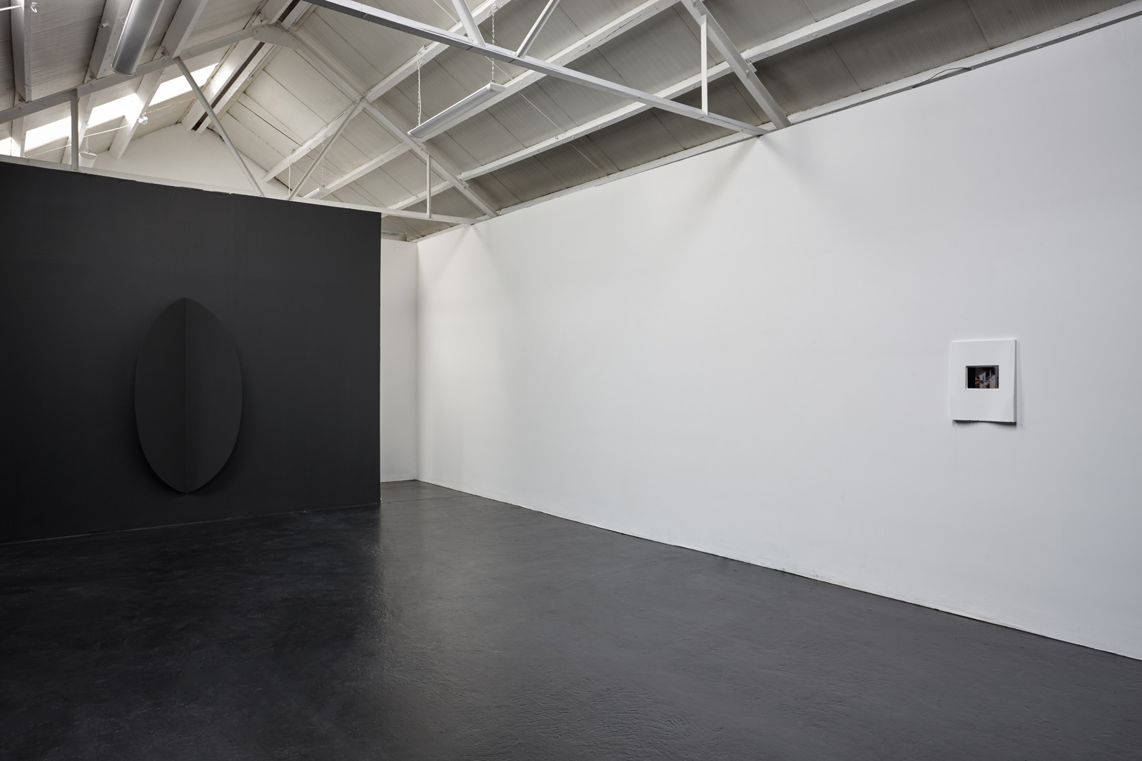 Ryan Estep - 5 - Installation View V