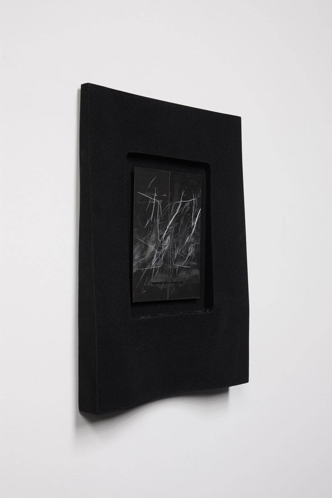 Ryan Estep - 5 - Installation View XIV