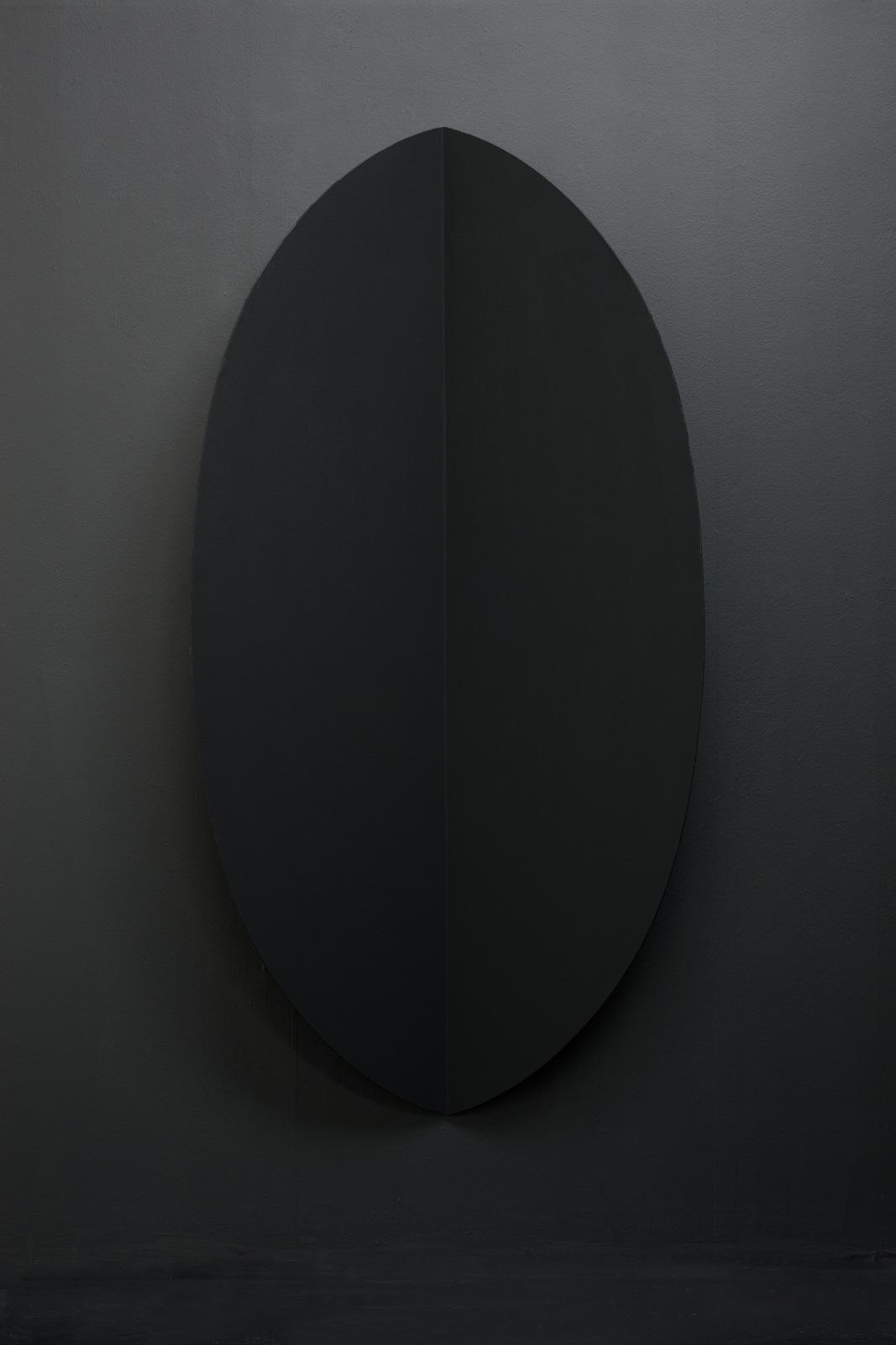 Ryan Estep - Tool (PV6V1), 2016