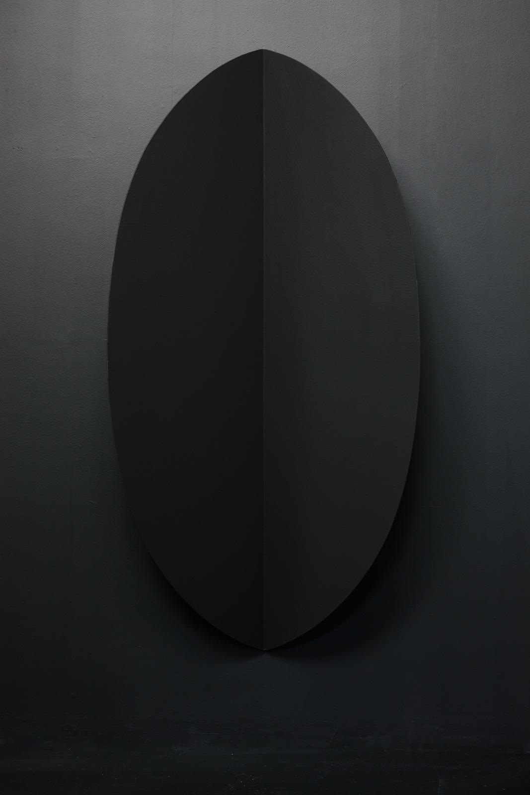 Ryan Estep - Tool (PV6V2), 2016