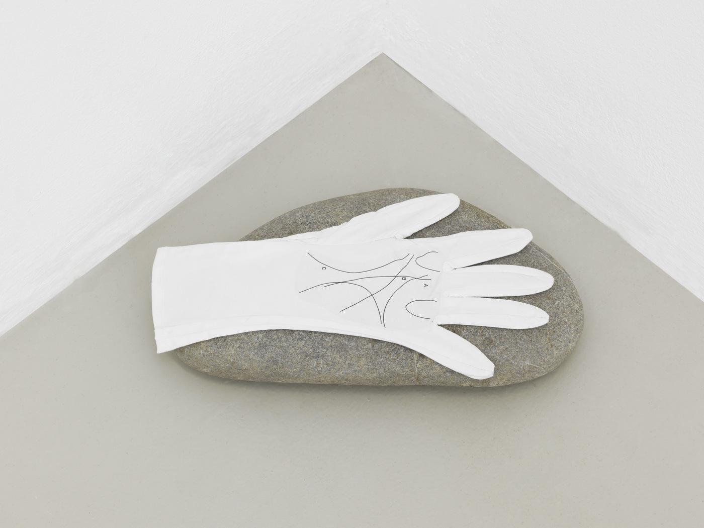 23_Gestures of Tomorrow_Nona Inescu