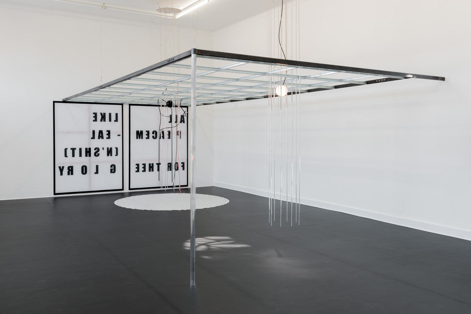 David Douard at Kunstverein Braunschweig_1