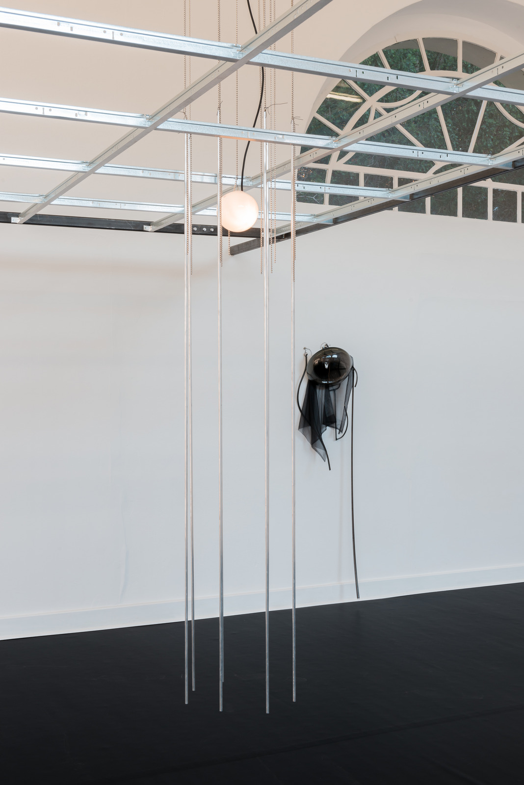 David Douard at Kunstverein Braunschweig_7