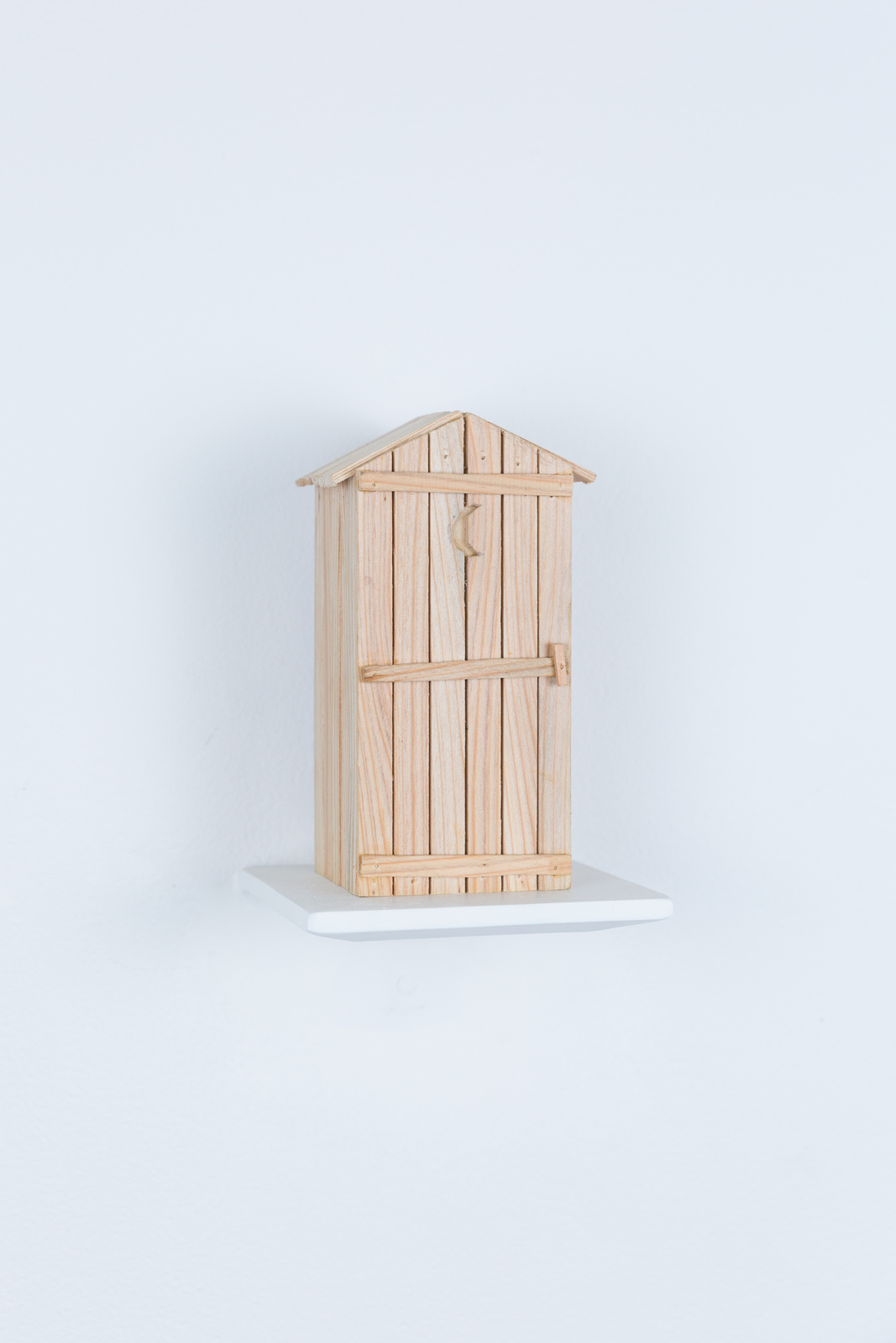 Dylan Cale Jones_Little Outhouse 1