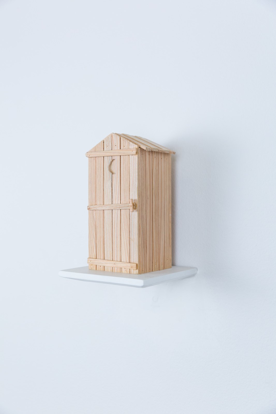 Dylan Cale Jones_Little Outhouse 2