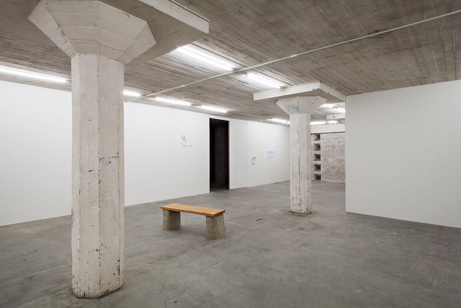 Exhibition-view-001
