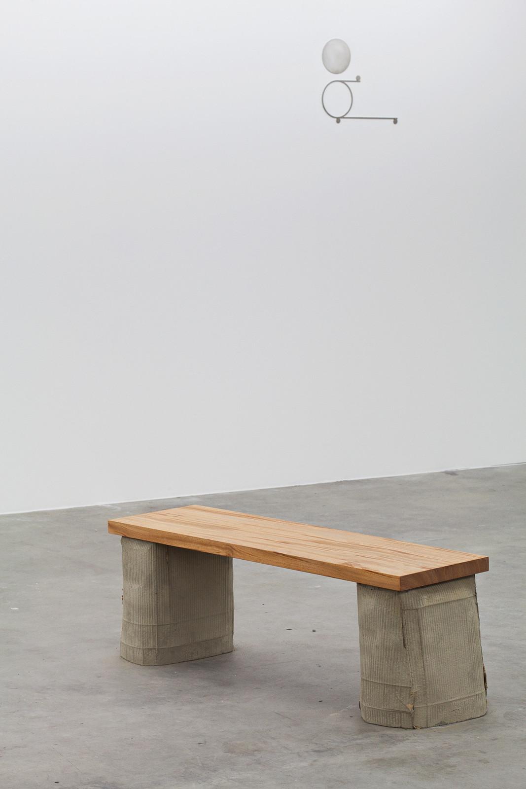Exhibition-view-002