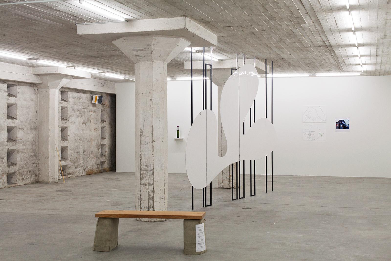 Exhibition-view-004