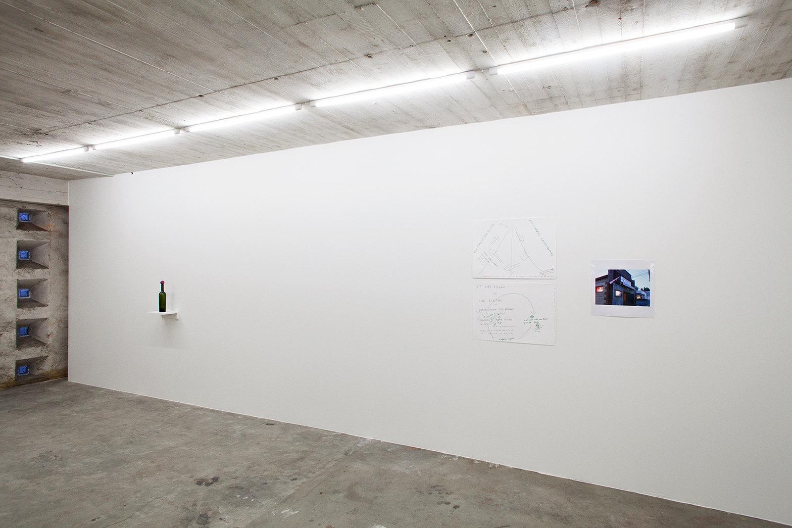 Exhibition-view-006