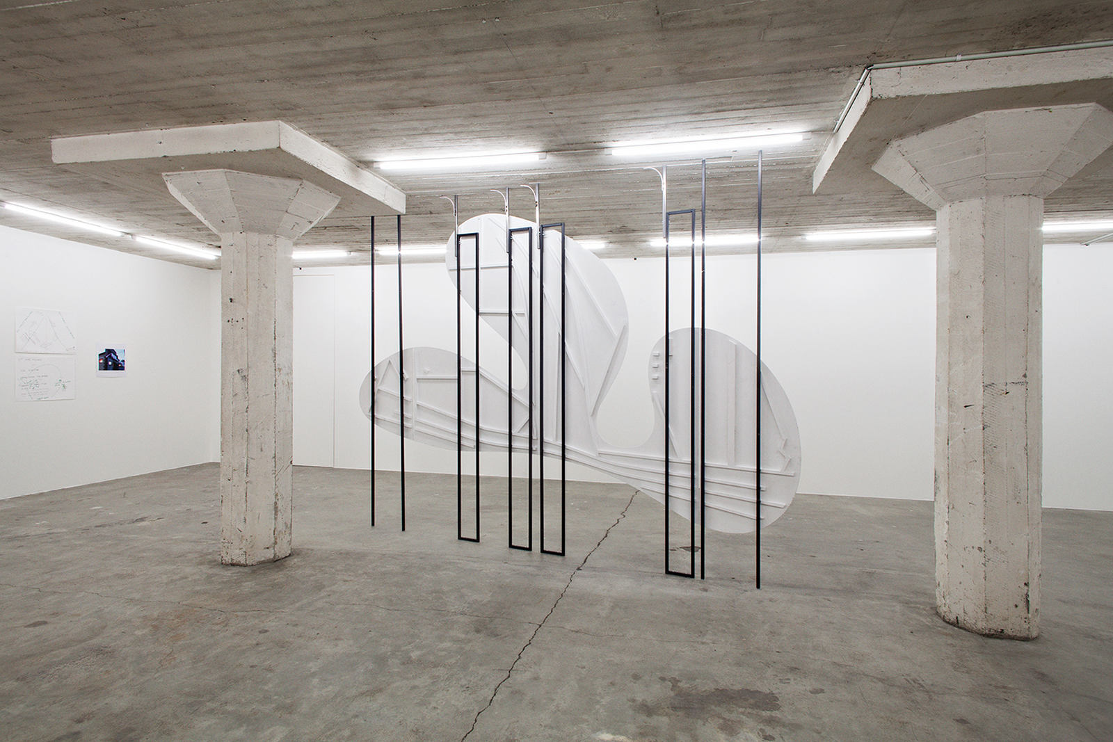 Exhibition-view-007