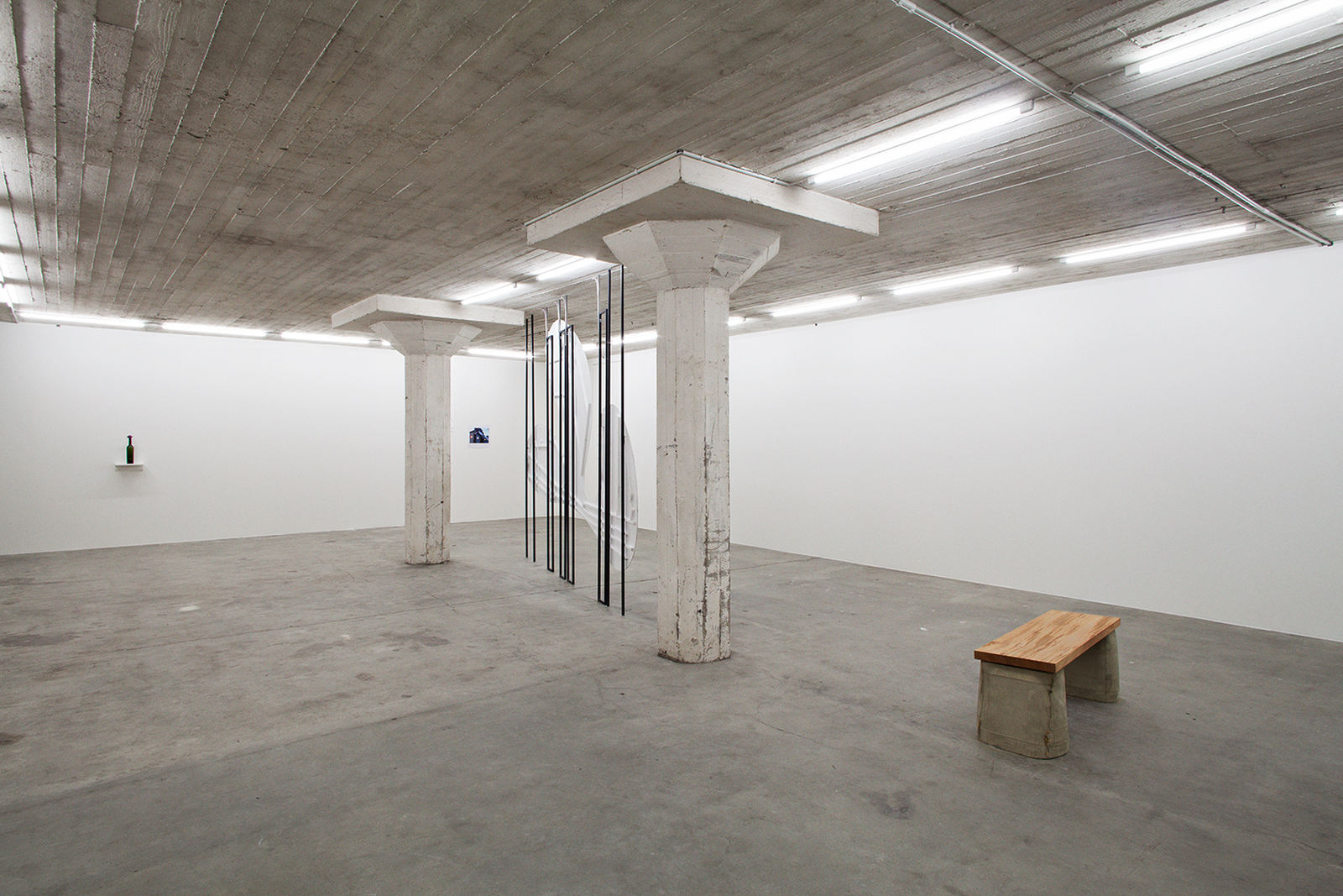 Exhibition-view-008