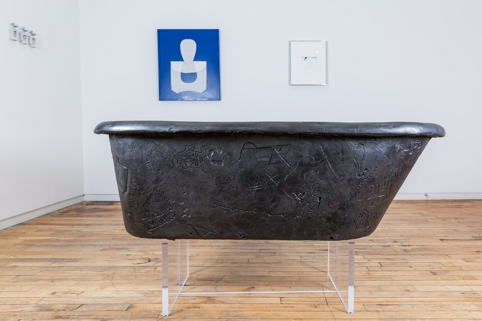 Lukas Geronimas tub_6