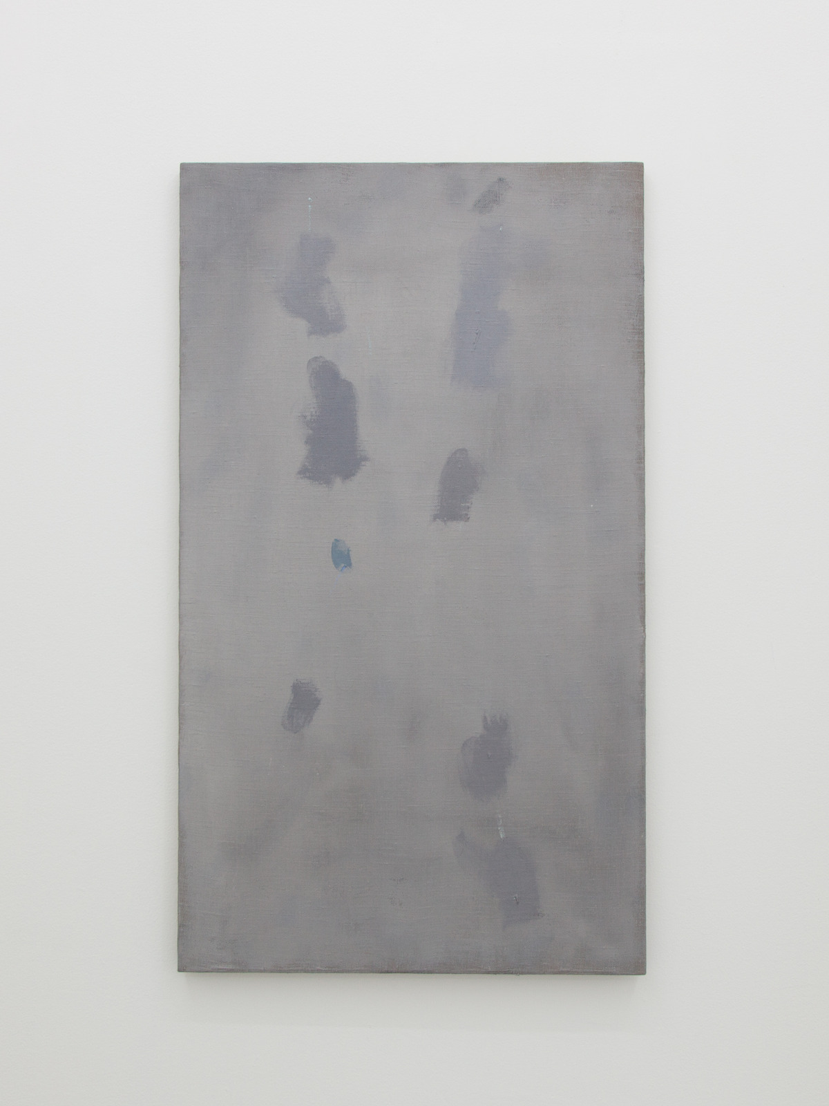 Matthew Musgrave, Old light