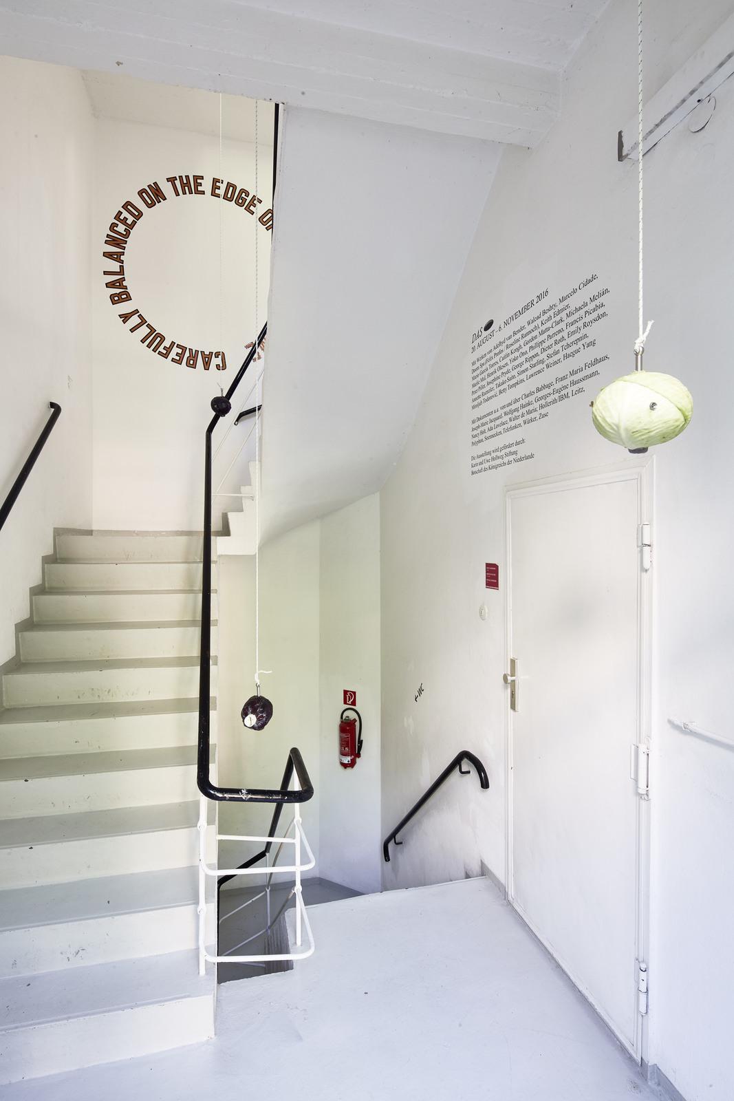 The-Hole-Kuenstlerhaus Bremen-1