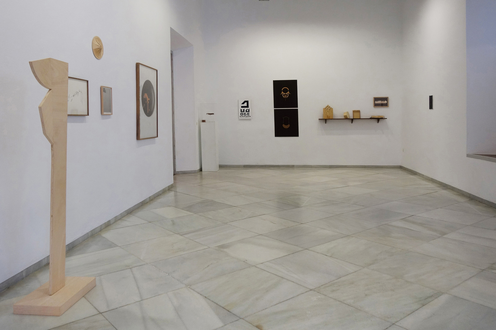 Vista expo ACMÉ (02)