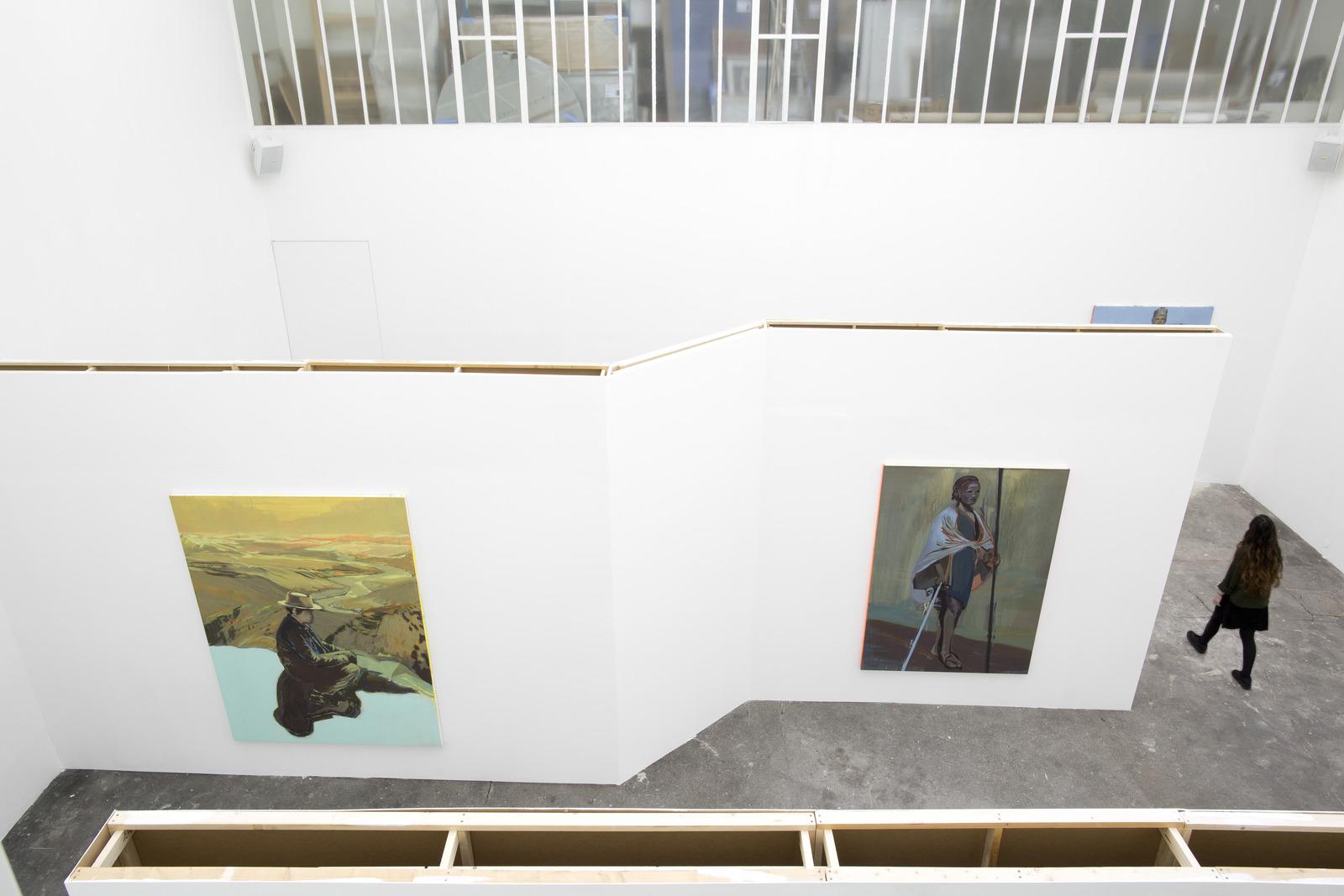 expo 14-2_vue d'exposition haute définition 18