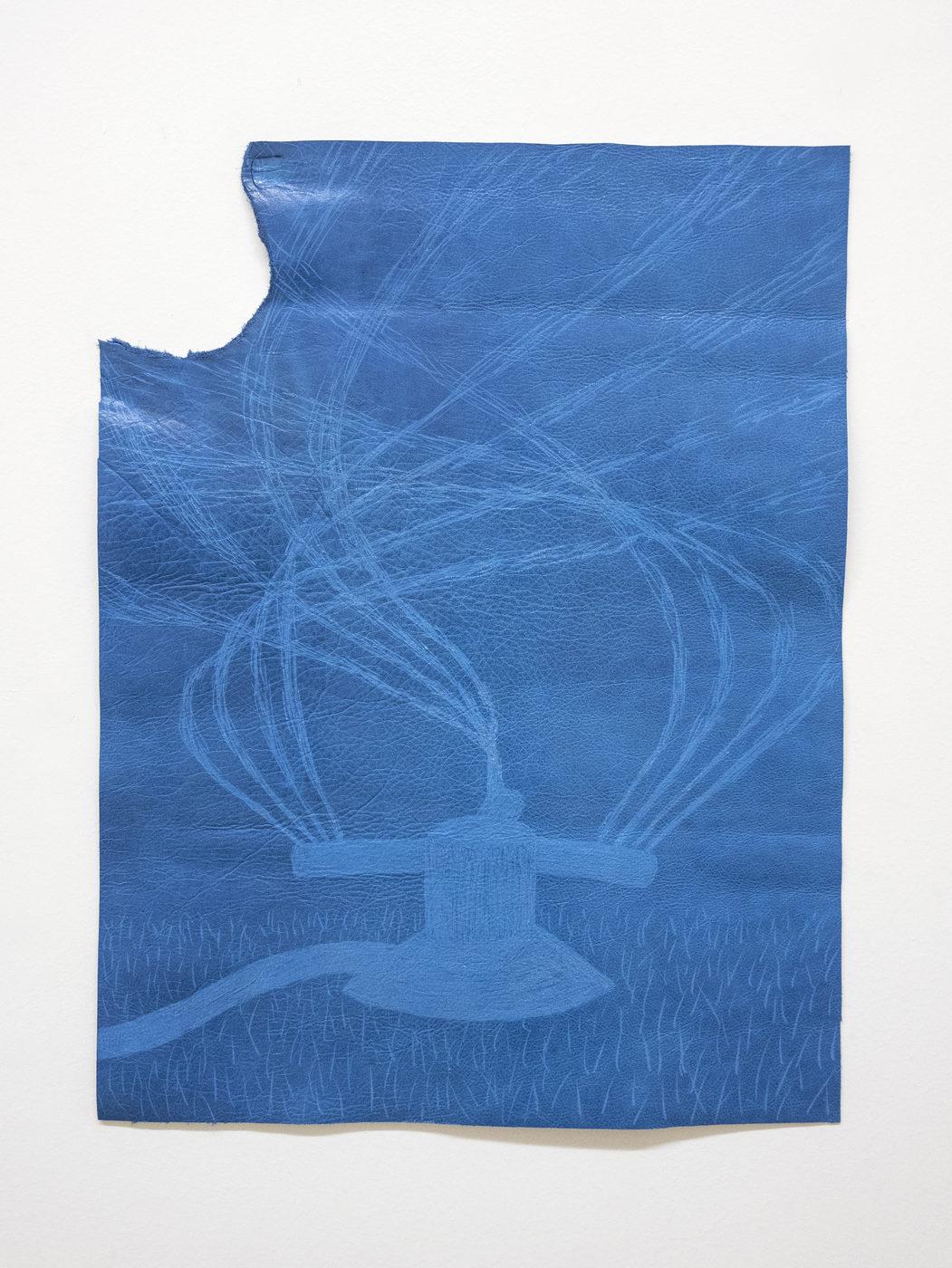 7.AdamCruces-Sprinkler