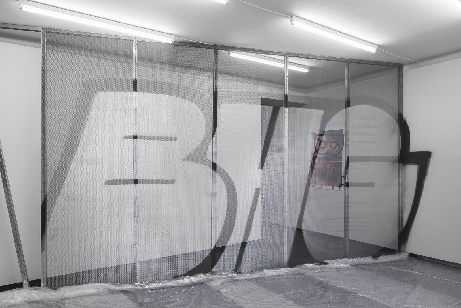 BHG PURE HATE-5508