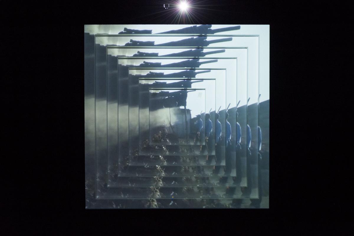 Fahrenheit-2016-09-21_028