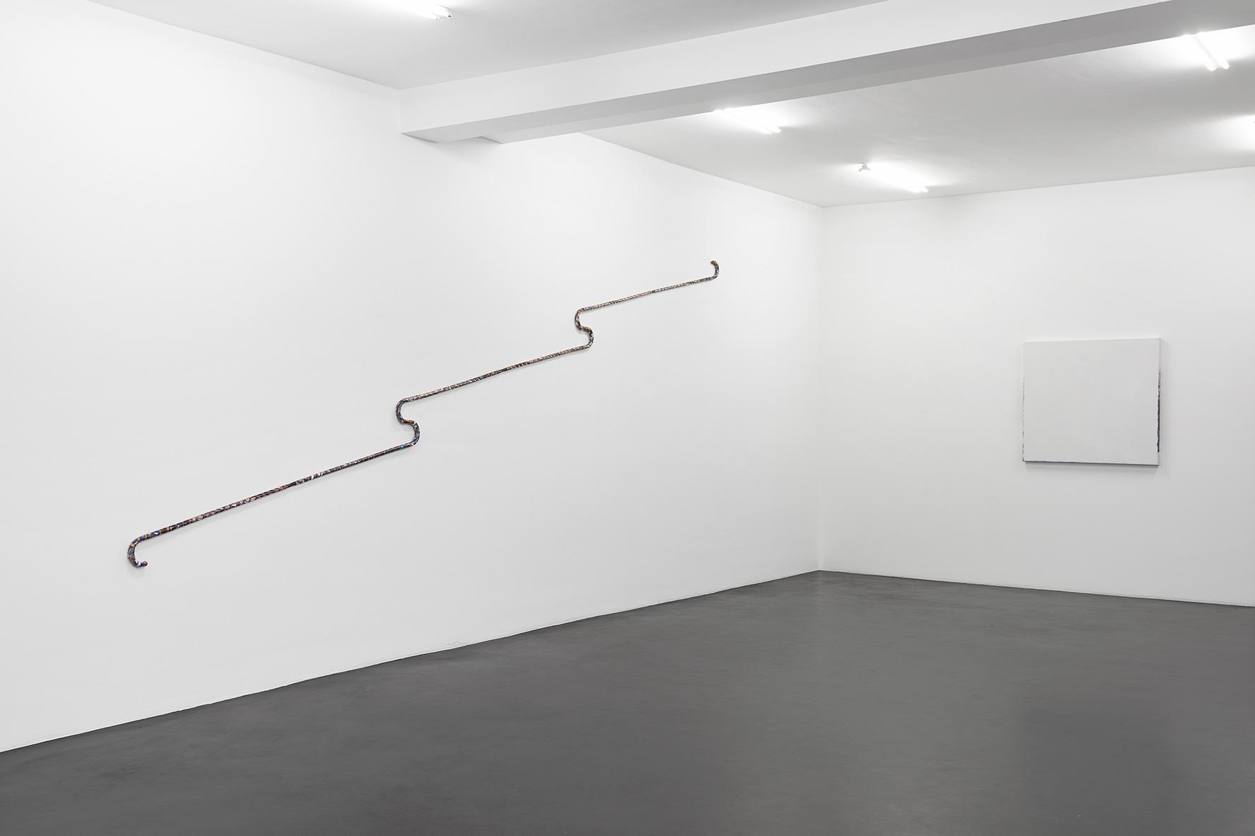 Ger van Elk_Installation View_8_Markus Luettgen Gallery